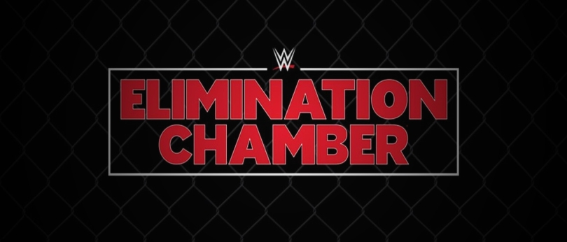 Elimination Chamber (2019)
